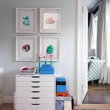 Ikea Alex Drawer Unit Casters Design Ideas