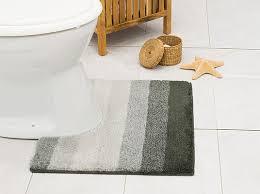 badteppiche badvorleger lidl de