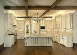White Traditional Kitchen Design Ideas by 29 Ideas For Traditional Kitchen Decor Baytownkitchen Com