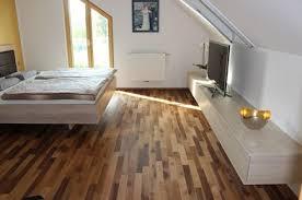 schlafzimmer tischlerei dorner