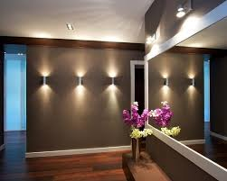 unique hallway wall light fixtures best 25 wall lighting ideas on