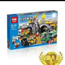 Dimana Beli Lego Compatible Lepin 02036 City Series The Truck 298pcs ... Lego City Ming Truck 4202 Itructions Lego City Dump Mine Collection Damage Box Retired Loader And Tipper Set Code 4201 In Horsham Heavy Driller Legoreg Great Vehicles Monster 60180 Target Australia The Freight Gold Train New Sealed Ming Truck Reddit Gif Find Make Share Gfycat Amazoncom Toys Games Cheap Find Deals On Line At Alibacom 60194 Arctic Scout Pickup Caravan 60182 Youtube