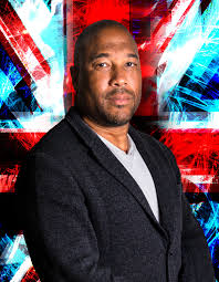 An Interview With John Barnes - Wirral Life Magazine Liverpool Transfer News John Barnes Wants Virgil Van Dijk Bbc Radio 1xtra Nick Bright Black History Month Legends I Support Remain Rejects Michael Goves Claim That Gallery Royal Mail Football Heroes Stamp Collection 2013 Metro Uk Paul Walsh Wikipedia Filejohn Footballerjpg Wikimedia Commons Football 1988 Fa Cup Final Wembley 14th May Wimbledon 1 Fc Legend Career In Pictures Echo Interview The Gliding Genius Of John Barnes The Anfield Wrap Las 25 Mejores Ideas Sobre Barnes En Pinterest It Was A Special Time Watford Club