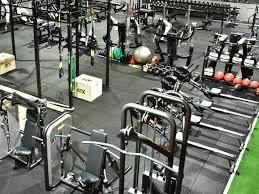 salle de sport annecy my fit annecy salle de sport epagny metz tessy 74330 adresse