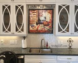 kitchen backsplash mosaic floor tile backsplash murals