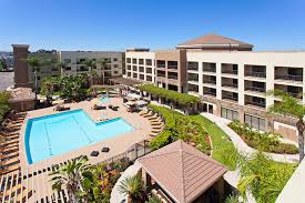 Marriott Gaslamp Fb by Courtyard By Marriott San Diego Central Home Facebook