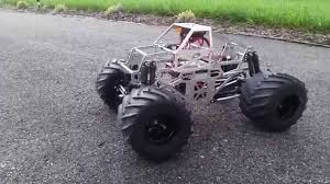 KK2 Test #1 - YouTube 481992 Ford 4x4 Promotional Vehicle Monster Truck Tamiya Rc 110 Agrios 4x4 Monster Truck Txt2 Single 65t Motor Esc Chassis Super Shafty Sin City Hustler Combines Excursion Limo Worlds First Million Dollar Luxury Goes Up For Sale Grave Digger Jam 24volt Battery Powered Rideon Walmartcom The Mini Hammacher Schlemmer Hsp Special Edition Green 24ghz Electric 4wd Off Road Custom Tube Buggy 44 Offroad Mud Bog Mega Truck Cars 2018 Pro Modified Rules Class Information Trigger