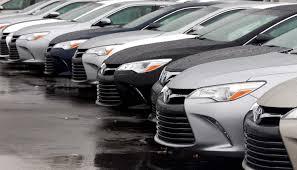 100 Craigslist San Francisco Bay Area Cars And Trucks Sf Bay Area Craigslist For Sale Tag Auto Breaking News