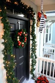 Office Christmas Decorating Ideas Pictures by Christmas Decoration Ideas 2014 For Office Holiday Decorating The
