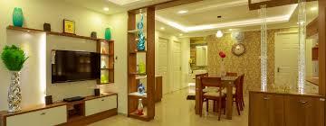 100 Interior Decorations Best Designers Kochi Designing Company