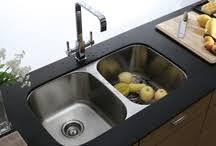 Where Are Ticor Sinks Manufactured by Zigsby U0027s Kitchen Zigsbyskitchen On Pinterest