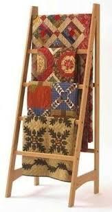 best 25 quilt racks ideas on pinterest farmhouse quilts quilt
