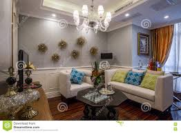 100 Modern Sofa Designs For Drawing Room Luxury Interior Home Design Parlor Living
