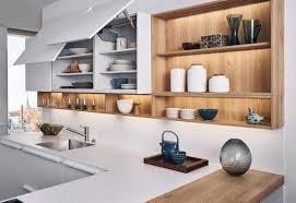 bondi synthia by leicht küchen stylepark