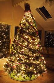 The Grinch Xmas Tree by Christmas Tree Aholics Anonymous Carolyn Dube