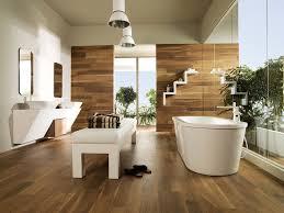 bathroom extraordinary mirrored tile backsplash track pendant