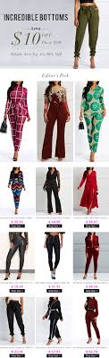 $100 Off Ericdress Promo Code & Coupon Code - (Verified ... Dine Out Coupons Cheap Mens Sketball Shoes Uk Water Babies Shop Promo Code Sky Zone Kennesaw Ga Dominos Bread Bites Coupon Nioxin Printable Mac Printer Software Download 2dollardelivery Puricom Usa Filters And Coupon Codes Spotdigi Ericdress Blouses Toffee Art Your Wise Deal Coupons Promo Discount How To Get For Wishcom Edex From China Quality Fashion Clothing Fabletics Code New Vip Members Get Two Leggings For
