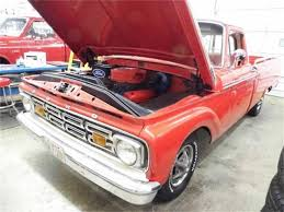 1964 Ford F100 For Sale | ClassicCars.com | CC-1125874 1964 Ford F100 For Sale Near Cadillac Michigan 49601 Classics On 1994 F150 Truck Flatbed Pickup Truck Item G4727 Sold Sep Sale Classiccarscom Cc972750 Patina Slammed Not Bagged Hot Rod Rat Shop Pickup Cc593652 1963 Ford F250 Youtube A 1970 Awd Mustang Convertible Is The Latest Incredible Barn Custom Cab Like New Nicest One In North Carolina Cc1070463 84571 Mcg