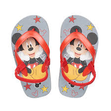 schuhe new navy toddler boys 5 6 7 8 9 mickey mouse