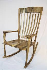 Chairs – Jeff Spugnardi Belham Living Windsor Indoor Wood Rocking Chair Espresso Ebay Dedon Mbrace Chair Richs Woodcraft July 2012 Custom Birdseye Maple By Opas Woodworking Llc Harper Side Magnolia Home Fruitwood Sleigh Robuckco Purchase Mysite Inspiration 10 Rocking Fewoodworking Chairs Hal Taylor Vintage Used For Sale Chairish Chairs Pf Aldi Special Buys Popular Returns On Sale 199