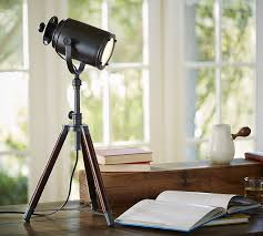 photographers tripod floor l home decor 13 best industrial floor l images on industrial