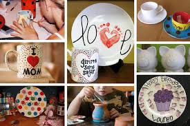 Things To Do Gainesville Get Creative At Art Pottery