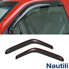 2pcs For 93-11 Ford Ranger Sun Rain Guard Vent Shade Deflector ... Lvadosierracom Which Brand Of Window Vent Visors Is Best Fit 0004 Nissan Frontier Crew Cab Jdm Sunrain Guard Vent Shade Buy Window Visors Volkswagen Golf Mk5 Mk6 Gti R Ausbody Works Weathertech 11 Jeep Grand Cherokee Front And Rear Guards Rain Get Free Shipping On Aliexpresscom Painted Dodge Diesel Truck Resource Forums Trailfx 14515 4p In Channel 0714 Gmc Yukon Xl Avs Low Profile Tapeon 4pcs Honda Civic Amazoncom Auto Ventshade 94981 Original Ventvisor Side 194953 Inchannel Roj Color Match Deflectors Oem Style Rain