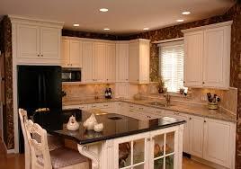 kitchen recessed lighting kitchen design and isnpiration