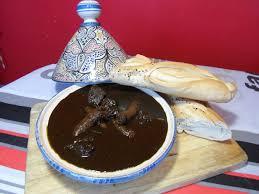 recette de cuisine tunisienne avec photo cuisine tunisienne la melokhya v2 0