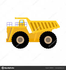 Vector Illustration Cartoon Big Heavy Dump Truck — Stock Vector ... Hd An Image Of Cartoon Dump Truck Stock Vector Drawing Art Dump Trucks Cartoon Kids Youtube The For Kids Cstruction Trucks Video Photos Images Red 10w Laptop Sleeves By Graphxpro Redbubble Ming Truck Coal Transportation Clipart At Getdrawingscom Free Personal Use Spiderman Policeman Party With Big Monster L Mini Model Toy Car City Building Cstruction Series Digger Heavy Duty Machinery 17 1280 X 720 Carwadnet Formation Uses Vehicles