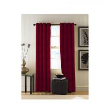 Buy Lahore Shop Home Curtains At Best Prices Online In Pakistan