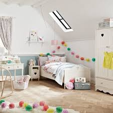 Need Some Inspiration For Your Childs Room Head To John Lewis Colourful Patterned Decorations