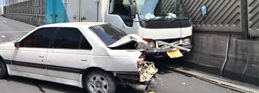 100 Las Vegas Truck Accident Attorney Henderson Lawyer Nettles Morris Law Firm