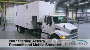 Reconditioned Mobile Shredder - Shredfast SF-300PTS - YouTube Rochesters First Shredding Event A Success The Green Dandelion Trucks Best Truck 2018 1999 Mack Ch Shredder Box Truck Fsbo Classifieds About Us Document Texarkana Tx 2003 Intertional 4400 Shredfast Paper Shredder Buy Sell Used Delaware Valley Destruction Services Titan Mobile Fileshredit Service Truck Farmington Hills Michiganjpg Equipment Federal Highly Secure Costeffective Certified Shred Signs For Ssis Of The Month D Youtube
