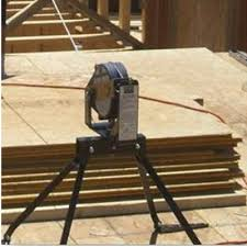 Fall Protection Equipment Resource For Residential Construction