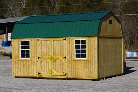 Backyard Shed Ideas From Burkesville, KY | Storage Shed Ideas In ... Outdoor Pretty Small Storage Sheds 044365019949jpg Give Your Backyard An Upgrade With These Hgtvs Amazoncom Keter Fusion 75 Ft X 73 Wood And Plastic Patio Shed For Organizer Idea Exterior Large Sale Garden Arrow Woodlake 6 5 Steel Buildingwl65 The A Gallery Of All Shapes Sizes Design Med Art Home Posters Suncast Ace Hdware Storage Shed Purposeful Carehomedecor Discovery 8 Prefab Wooden