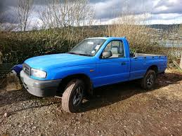 Pick Up Truck Mazda Ranger B2500 | In Teignmouth, Devon | Gumtree 1992 Mazda B2000 Custom Pickup Truck Review Youtube Private Old Mazda Pick Up Truck Stock Editorial Photo 1974 Pickup Advertisement Motor Trend August 1995 Bseries Information And Photos Zombiedrive 1988 B2200 Classic Cars Pinterest Jdm 1983 4 Speed 2009 4x4 B4000 4dr Cab Plus 5m Research Fascinate 1973 73 Rotary Repu B Series 13b Ford Your Next Nonamerican Will Be An Isuzu Instead Of A Ford Fighter Truck Accsories Autoparts By