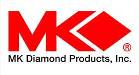 Mk 370 Tile Saw by 156428 R Mk 370 Replacement Ryobi Motor Contractors Direct