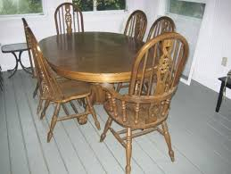 Used Dining Table For Sale Kitchen Second Hand And Chairs Furniture