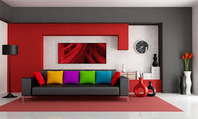 living room paint color trends spring 2014 home decor trends