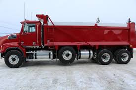 Western Star Tri-Axle Dump Truck - Cambrian Truck CentreCambrian ... 2000 Peterbilt 378 Tri Axle Dump Truck For Sale T2931 Youtube Western Star Triaxle Dump Truck Cambrian Centrecambrian Peterbilt For Sale In Oregon Trucks The Model 567 Vocational Truck News Used 2007 379exhd Triaxle Steel In Ms 2011 367 T2569 1987 Mack Rd688s Alinum 508115 Trucks Pa 2016 Tri Axle For Sale Pinterest W900 V10 Mod American Simulator Mod Ats 1995 Cars Paper 1991 Mack Triple Axle Dump Item I7240 Sold