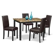 good value city furniture kitchen tables 28 with additional