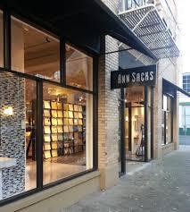 Ann Sacks Tile Dc by Ann Sacks Tile U0026 Stone Flooring 402 Nw 9th Ave Pearl District
