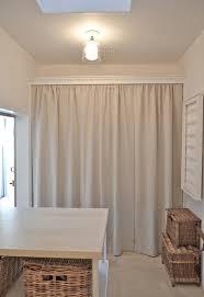 Lighting Fixtures Modern Laundry Room Design Download