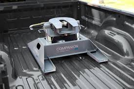 Amazon.com: B&W Companion 5th Wheel Hitch RVK3500: Automotive 1999 Gulfstream Seahawk 33frk 35ft1slide Fifth Wheel For 6995 In Semi Truck Fifth Wheel Plate Best Resource With Regard To Just A Car Guy Most Impressive Hot Rod Truck And Trailer Ive Seen Rental Sacramento Tractor Unit Hire East Midlands Alltruck Plc Home Voorraad Choosing Top 5 Hitch 2017 Commercial Studio Rentals By United Centers Gooseneck Trailer Hitches Bob Hurley Rv Tulsa Oklahoma