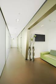zahnarztpraxis smiledesigner lounge sailcity by gfg