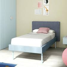 Childrens Headboards For Single Beds Childrens Fabric Headboard