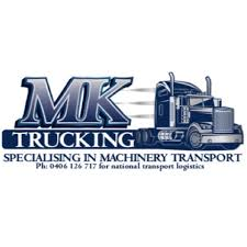 MK Trucking - Posts | Facebook 6 Core Competencies For Fleet Management Mobile Deployments Mccormick Trucking Tnsiam Flickr What To Taste In 2017 Predicts The Future Of Flavor Indiana Hit By Trucker Shortage Water Pump Servicegreenwood Scrodgers Well Drilling Add Inc Home Facebook Autonomous Driving Human Touch Scania Group Lacofd Light Force 127 Ambulance Responding Youtube Ownoperators Dream Hauler This Classic 1990 Schools In Alabama Best Image Truck Kusaboshicom Tmitrucking Twitter