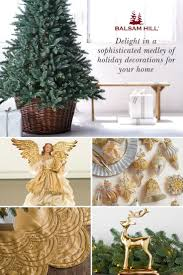 Publix Christmas Tree Napkin Fold by 229 Best Christmas Decorations Ideas Images On Pinterest