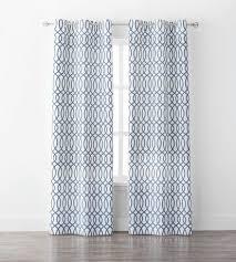 mainstays lattice window curtains walmart canada